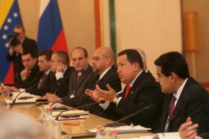 Francisco Ameliach: ¿Política o Guerra? Diferencias
