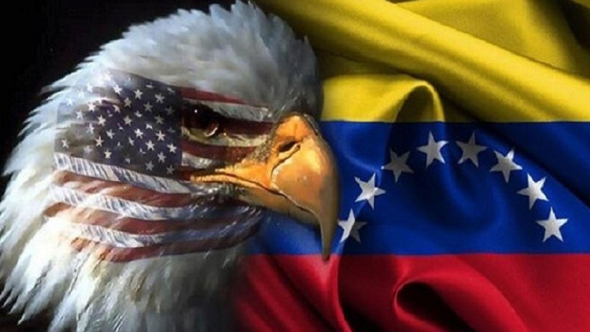 francisco ameliach eeuu guerra venezuela