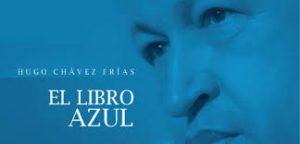 francisco-ameliach-libro-azul-01