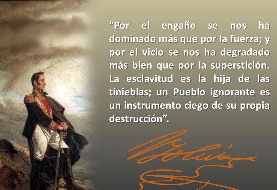Matanza  de Valencia en 1811 (El engaño y la seducción como armas de imperios, oligarquías y clérigos)