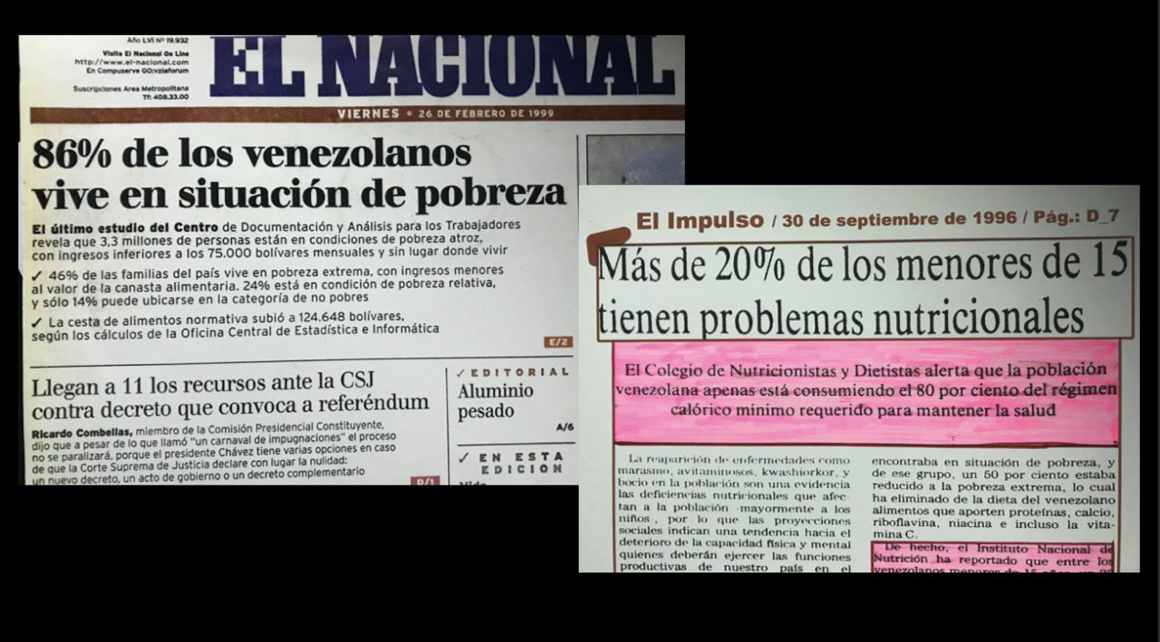 objetivo pobreza extrema cero - Francisco ameliach